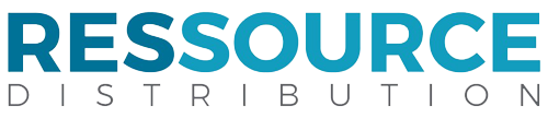 logo-ressource-distribution